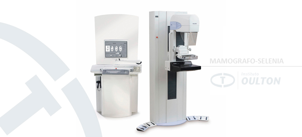 mamografo-selenia