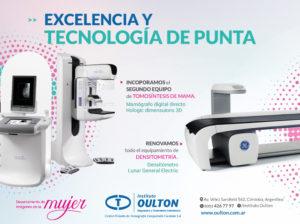 excelencia-tecnologia