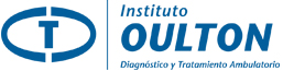 Instituto Oulton | Diagnostico y Tratamiento ambulatorio