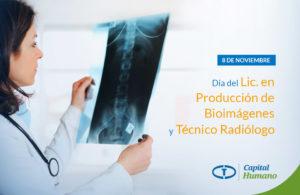 ou_radiologo-ch-oulton