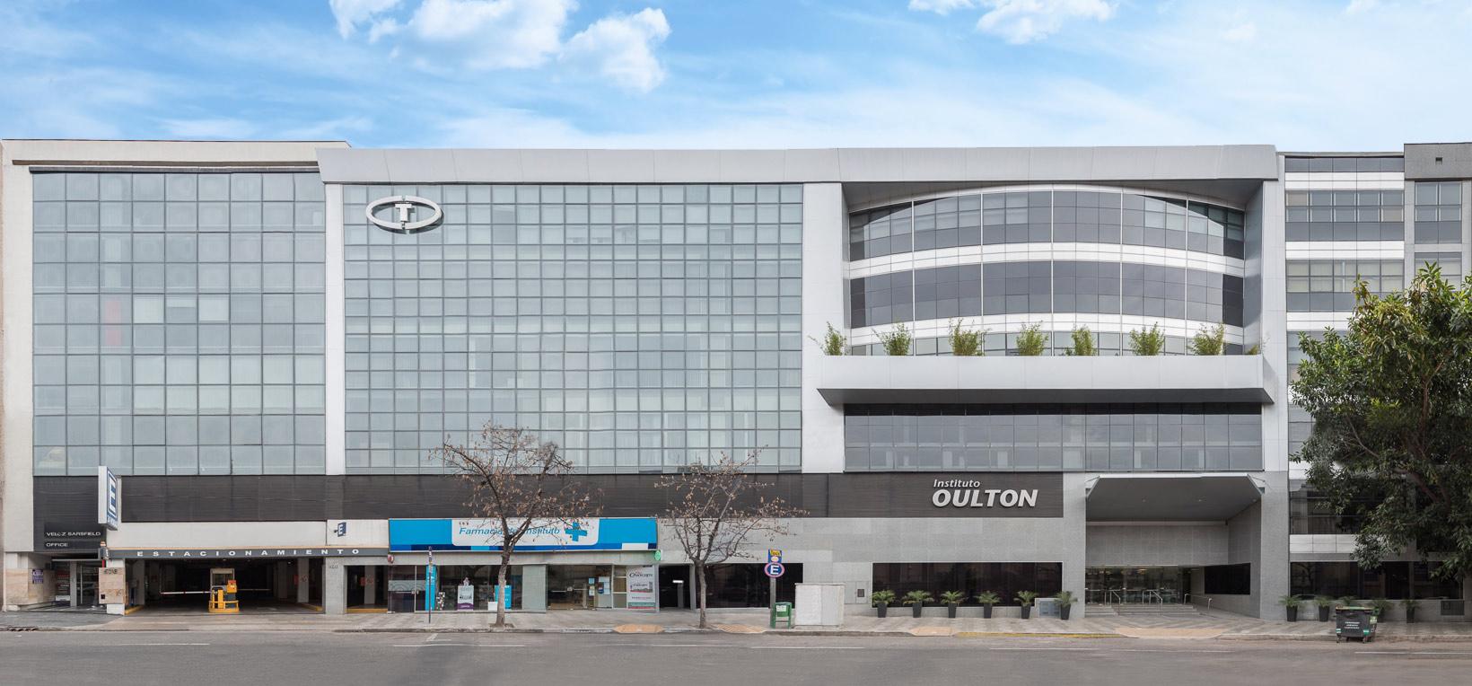 fachada-oulton-historia