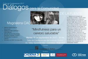 CACERES-DE-LA-FUENTE--2017-2