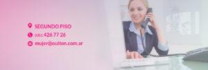 Slide-mujer_3.jpg
